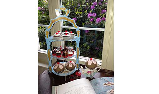 cupcakes-pralinen-blau