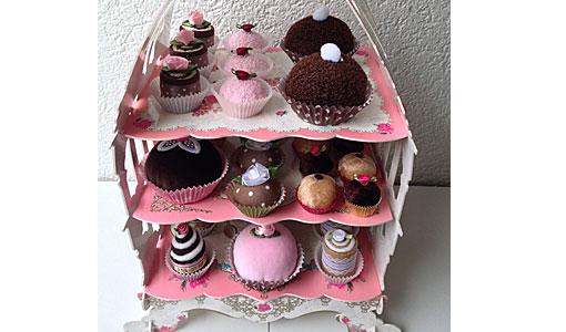 cupcakes-pralinen