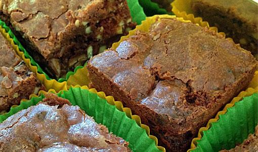 Brownies-aus-Beobachter-1