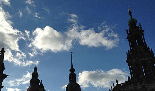 Himmel-ueber-Dresden