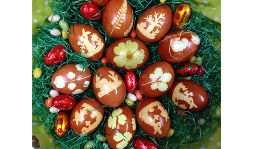 Frohe-Ostern-2015