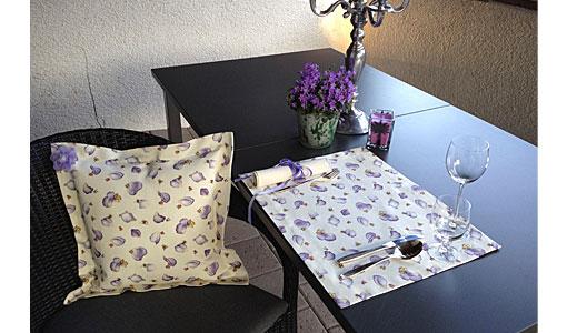 Kissen-und-Set-violet
