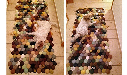 The-Beekeepers-Quilt-3b